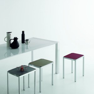 Domino stacking stools (1)