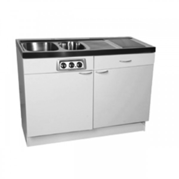 John Strand Designer Range Mini Kitchen ETN1254