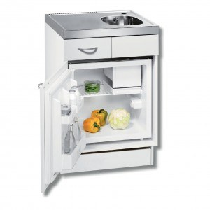60cm Mini Kitchen ETN643