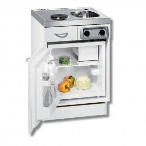 60cm Mini Kitchen ETN642