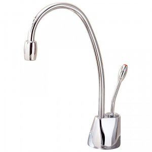 GN1100 Hot Water Tap