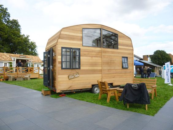 tiny-house-uk