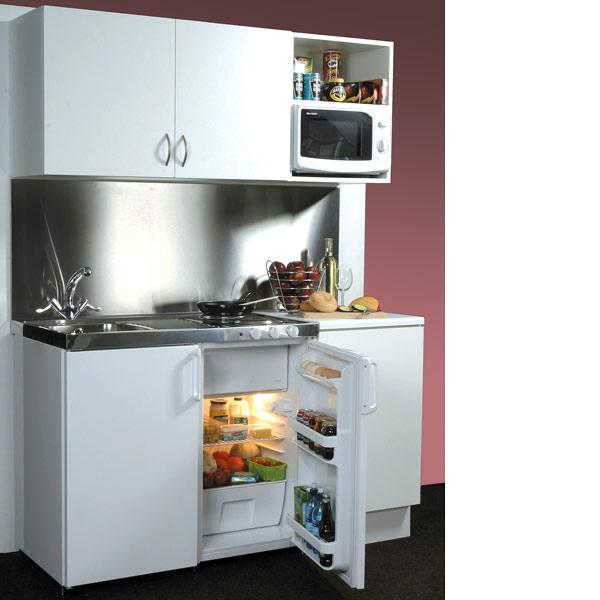 John Strand Mini Kitchen Our Standard Mini Kitchen John Strand MK
