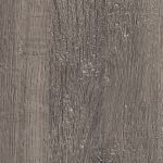 Grey Brown Whiteriver Oak H1313 ST10